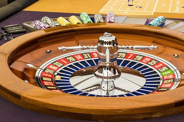 Suggestions That Help You Produce Big Success in Live Casino Games