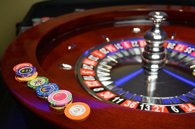 Learn More About Non-Gamstop Casinos. Why Choose It?